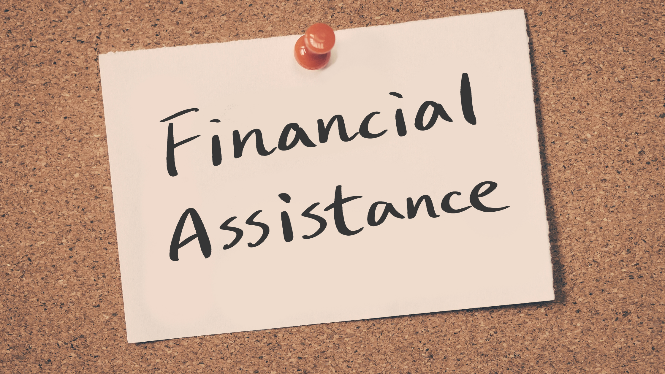Financial Assistance and grants available for those who suffer from Fuel Poverty